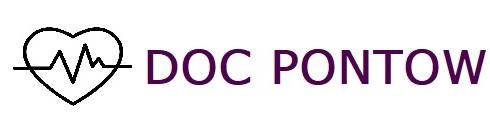 Doc Pontow
